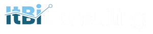 itbiconsulting logo